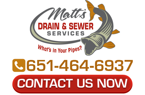 st paul trenchless pipe repair company