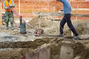Arden Hills MN Sewer Repair