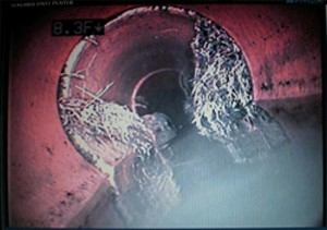 trenchless pipe repairs minneapolis mn