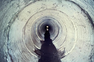 trenchless pipe repairs crystal mn