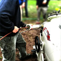 trenchless pipe lining minneapolis mn